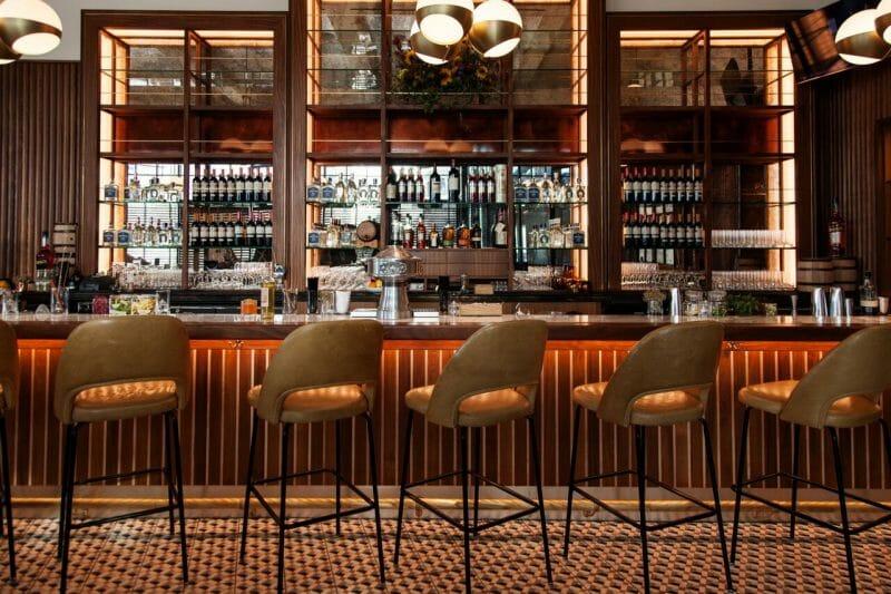 top-5-buckhead-brunch-restaurants-sunday-brunch-buckhead0